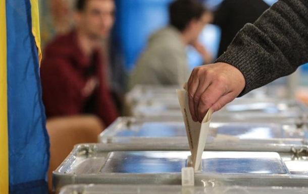 Важно знать! Дадут ли проголосовать людям из временно оккупированных территорий?