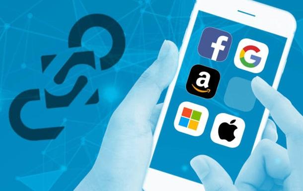 Обнаружен способ украсть все данные с iPhone