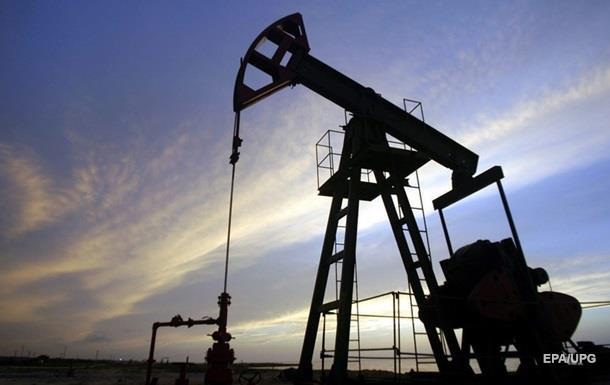 Цена нефти Brent поднялась на 2% из-за захвата танкера