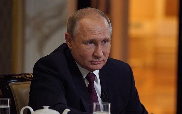 Оливер Стоун попросил Путина крестить его дочь
