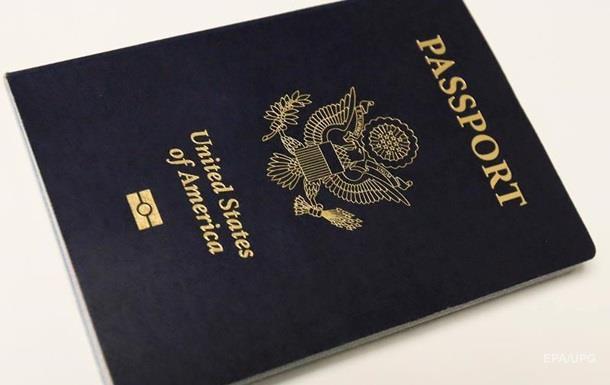 США вперше за десять років змінюють тест на громадянство
