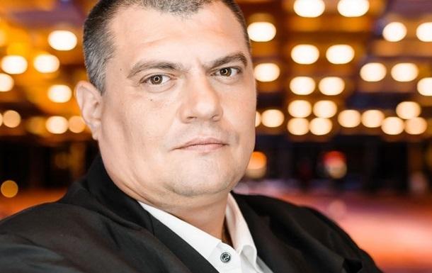 Актер Квартала 95 победил на округе в Кривом Роге