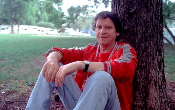 Умер известный писатель-сатирик Пол Красснер