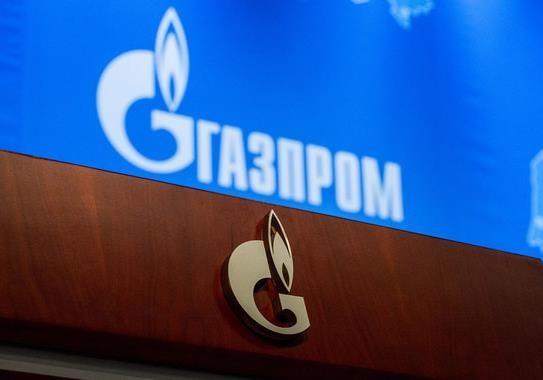 Штатам подложили свинью: «Газпром» распнет датскую элиту в суде