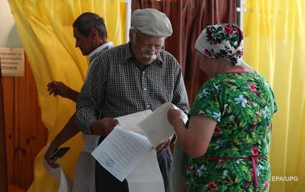 В ОБСЄ оцінили парламентські вибори