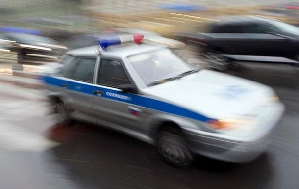 У Санкт-Петербурзі вбили опозиційну активістку Олену Григор єву