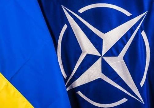 Украинцы о НАТО в 2019 и 2017 году. Что изменилось