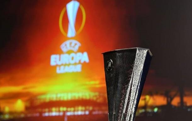 Українська бригада арбітрів обслуговуватиме матч суперників Маріуполя в Лізі Європи