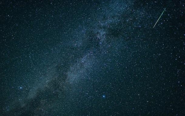 Астрономи розкрили таємницю утворення Чумацького Шляху