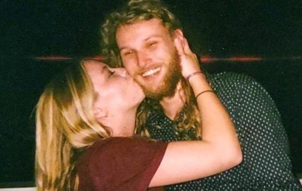 В Канаде нашли застреленными двух путешественников