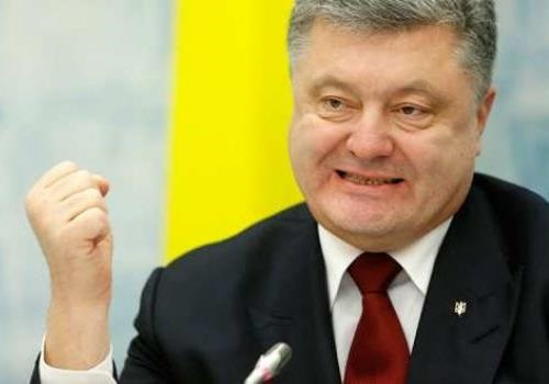Порошенко идет ва-банк: олигарх планирует свергнуть Зеленского
