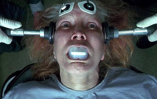 ГКПЧ призывает запретить электрошоки для пациентов психиатрии