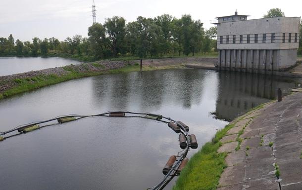 Більша частина Києва може залишитися без води - водоканал