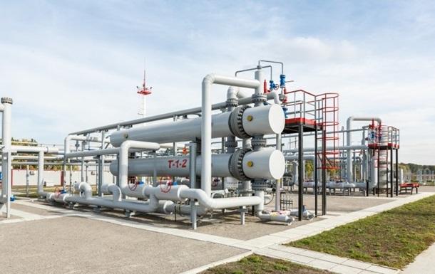 Росія затягує переговори щодо газу - Нафтогаз