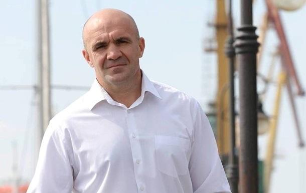 Дело Гандзюк: ГПУ остановила следствие по Мангеру