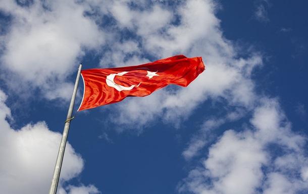 Названо причину замаху на білоруського дипломата в Туреччині