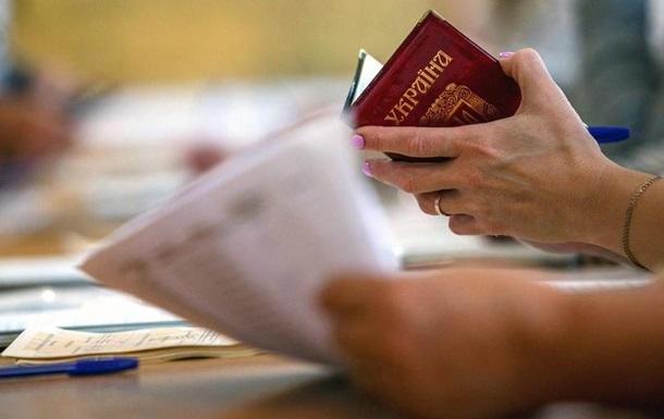 Слуга народу матиме не менше 254 місць у парламенті