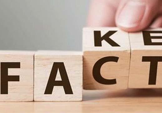Вибори до ВР у Кропивницькому: помилки соціологів чи недооцінений рейтинг