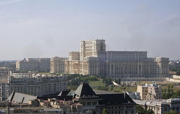 У Румунії з явиться Музей жахів комунізму