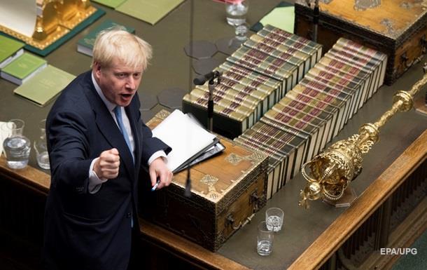 Британский премьер увеличит число полицейских в стране