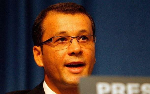 Новым главой МАГАТЭ стал политик из Румынии