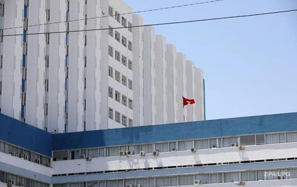 У Тунісі призначили дострокові вибори президента