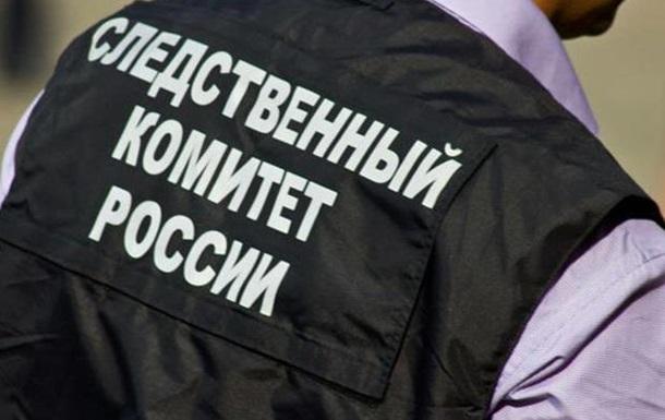Ночь длинных обысков: что происходит в Москве