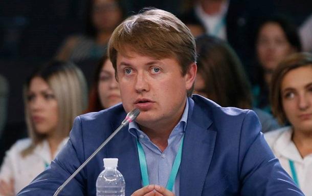 Герус: Украина проживет без российского дизтоплива