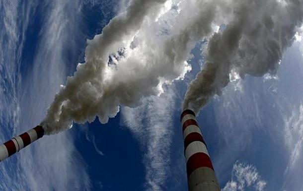 Україна виконає зобов язання щодо викидів вугільної генерації - еколог