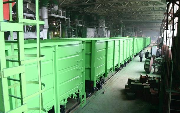 В Кременчуге электрика убило током на заводе