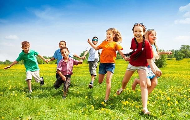 Здоровье детей - в наших руках