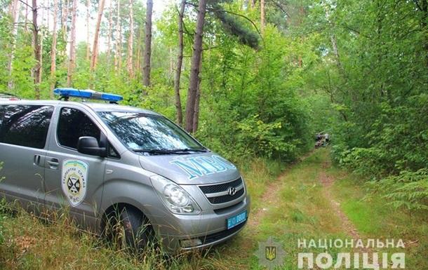 Резонансне вбивство на Житомирщині: названо версії
