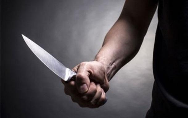 В ЮАР зарезали украинского туриста
