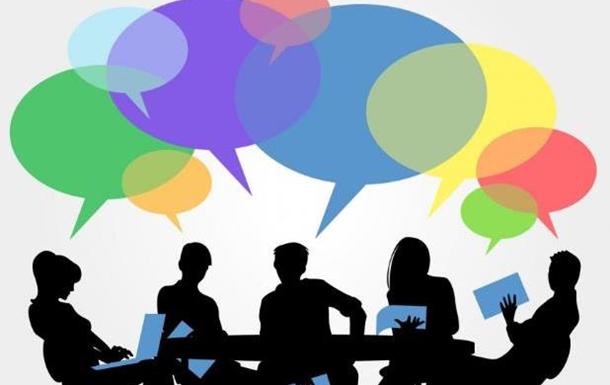 Внутрипартийная дискуссия, или руководство к действию у команды ЗЕ?