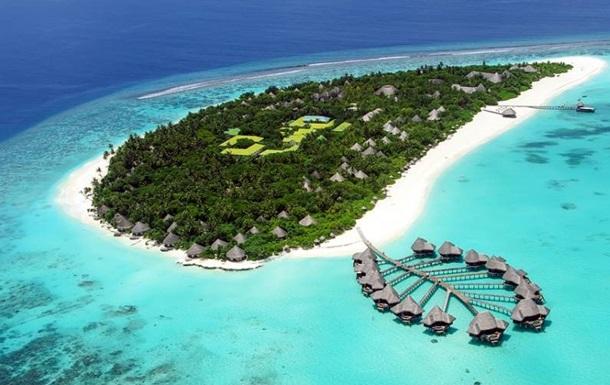 Названы излюбленные туристические направления богачей