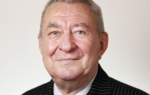 Умер известный разведчик Анатолий Баронин