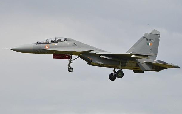 Индия купит российские ракеты Р-27 − СМИ