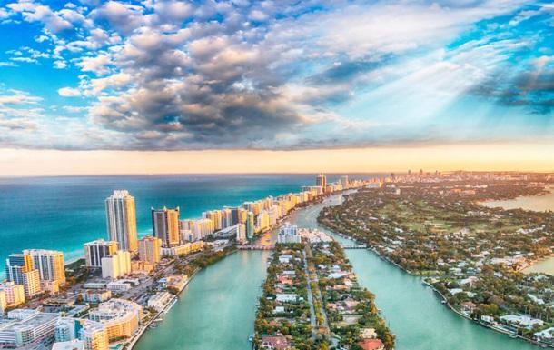Названы самые выгодные города для заработка на жилье