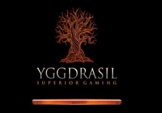 Компания Yggdrasil сотрудничает с Play Fortuna