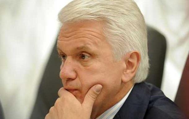 Молодість перемогла недалекоглядність: 5 фактів про вибори в Новограді