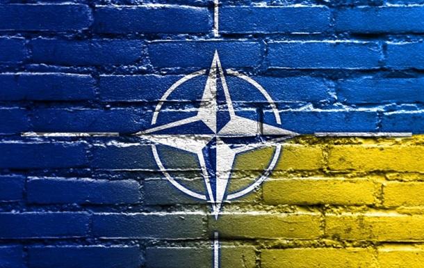 Народ, как сила предотвращения расширения НАТО