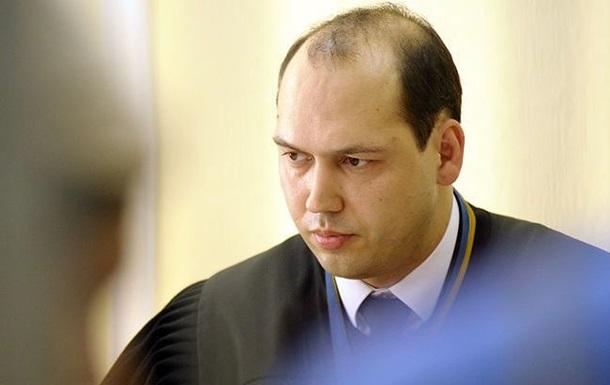Охота на ведьм: Печерский суд блокирует десятки СМИ в интернете