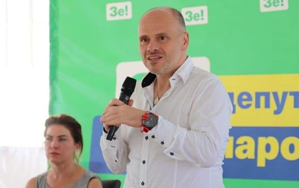 Скандал в медицине: советник Зеленского ответил Супрун