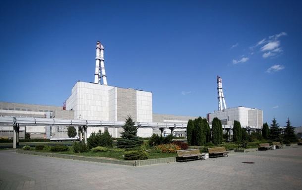 Сериал Чернобыль привлек в Литву большое число туристов