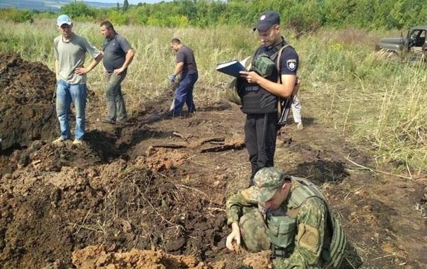 На Луганщине тысячи человек остались без воды из-за обстрелов сепаратистов