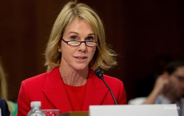 Сенат США утвердил кандидатуру постпреда при ООН
