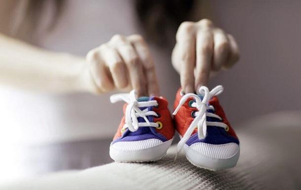 Детская обувь опасна для жизни