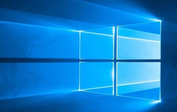 В Windows 10 добавят восстановление из  облака