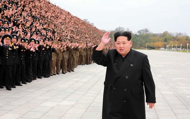 Большой финал: к чему стремится Северная Корея
