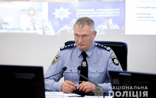 В каких областях начнется реформа криминальной полиции